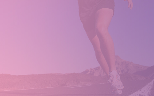 10-Day Yoga Challenge For Runners